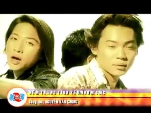 Dem Trang Tinh Yeu Gmc
