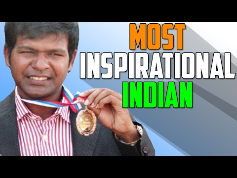 Sudarshan Patnaik's Biography | Servant to Gold Medalist