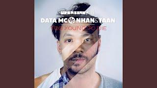 Too Young to Die (Radio Edit)