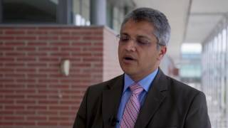 The efficacy of a novel, triple combination in the treatment of MM