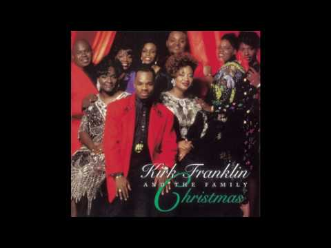 Piano intro & Love Song by Kirk Franklin and the Family mp3