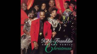Love Song by Kirk Franklin and the Family