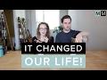 5 WAYS MINIMALISM CHANGED OUR LIVES | minimal millennials