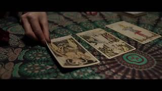 АСТРАЛ: НОВОЕ ИЗМЕРЕНИЕ (2019) - официальный трейлер HD - HZ