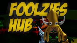 ROBLOX | Foolzies Hub Official Trailer