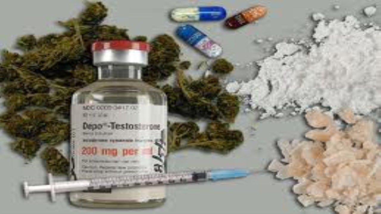rook japanesse drugs