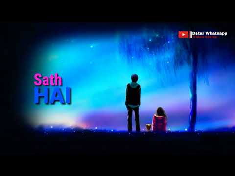 Main jaha rahu me kahi rahu I Namaste London I WhatsApp Status Video