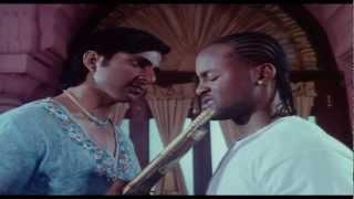 Rockin Meera - Full Movie