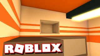 99% DO NOT KNOW THIS ESCAPE ROUTE (Roblox Jailbreak)