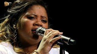 Idols SA Season 12   Top 2   Noma: Stay