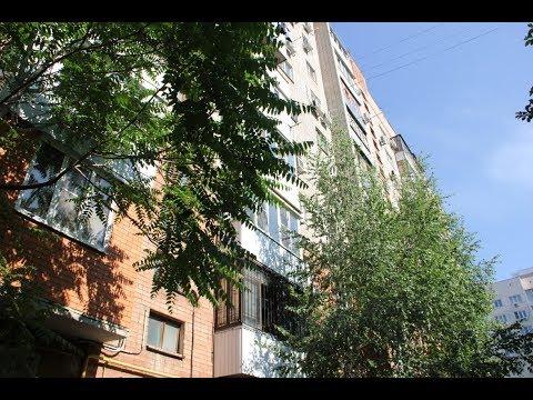 Продажа 2 к квартиры в Комсомольском мкр. Краснодара