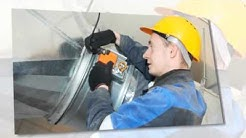 Electrician in Silver Springs MD