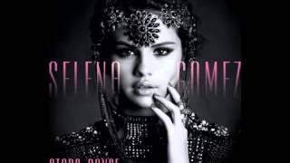 Selena Gomez  - Save the Day (Instrumental)