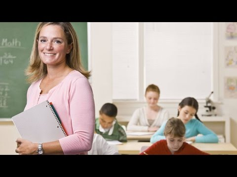 Best Classroom Management Rules | Classroom Management