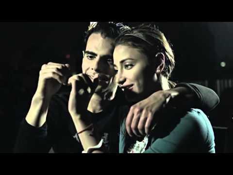 Sad Love songs hindi Bollywood Remix 2016