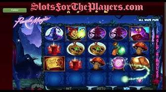 🎰 BOVEGAS CASINO 🎰 playing holiday slots real money #SlotsForThePlayers