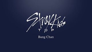 Stray Kids 『TOP -Japanese ver.-』M/V Teaser -Bang Chan ver.-