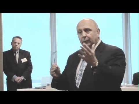 Unspoken Ills of Commercial Arbitration | Ratzan Law Group