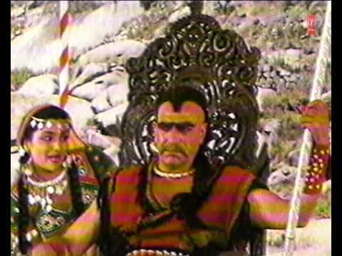 Saat Taalon Mein Rakh Full Song | Loha | Dharmendra, Shatrughan Sinha, Mandakini