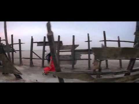 Kannathil Muthamittal  Kannathil Muthamittal Www TamilRockers Net