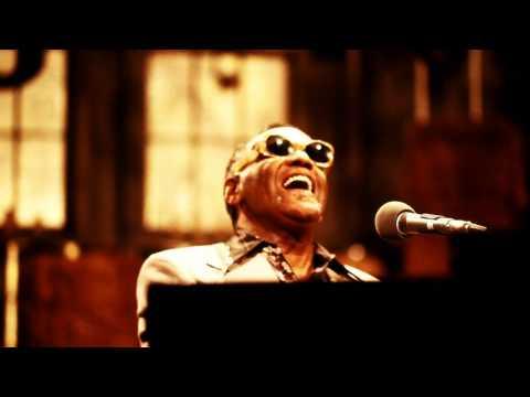 Ray Charles   Unchain My Heart lyrics