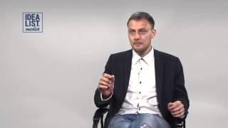Что такое персонализированная медицина