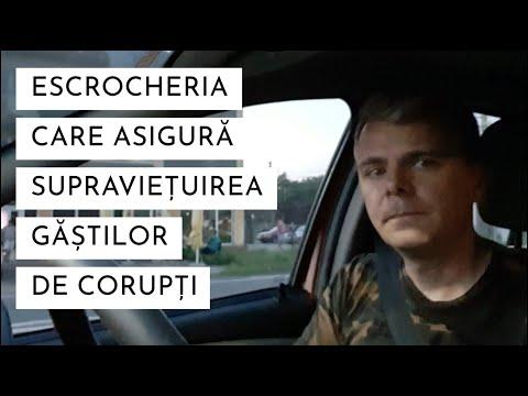 Stirile Kanal D (12.01.2020) - Acasa la Bogdan Mocanu si Andra Volos! Editie de searaиз YouTube · Длительность: 35 мин6 с