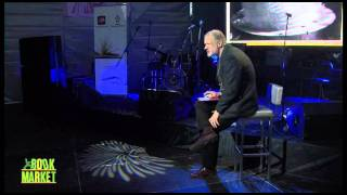 Лекция Алексея Семихатова