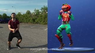 Game Over for Fortnite?! Only if Trial Lawyers Get Their Way