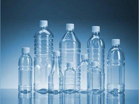 видео: Изделия, метлы, поделки из пластиковых бутылок это все деньги и бизнес без вложений