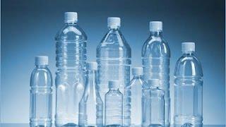 Изделия, метлы, поделки из пластиковых бутылок это все деньги и бизнес без вложений(, 2015-02-22T22:59:35.000Z)