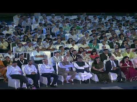 #MyDayAtMyGov - Shaleen Chikara, Gurgaon - Farmers are the backbone of Indian economy