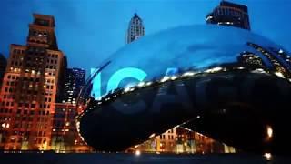 Electrical Reliability Roadshow: CHICAGO