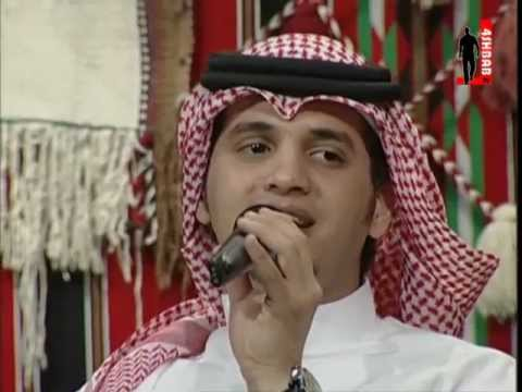 الخيمة - عبدالعزيز عبدالغني - فورشباب thumbnail