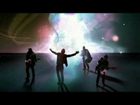 Coldplay Instrumental - Clocks