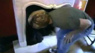 Gavin Rossdale Cribs