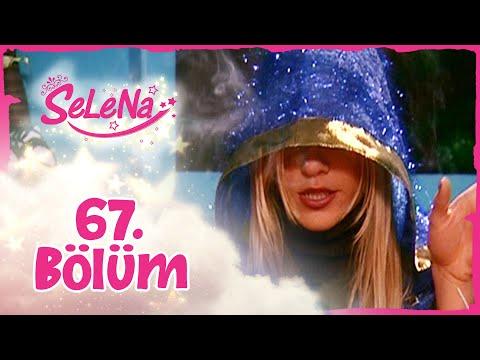 Selena 67. Bölüm - atv