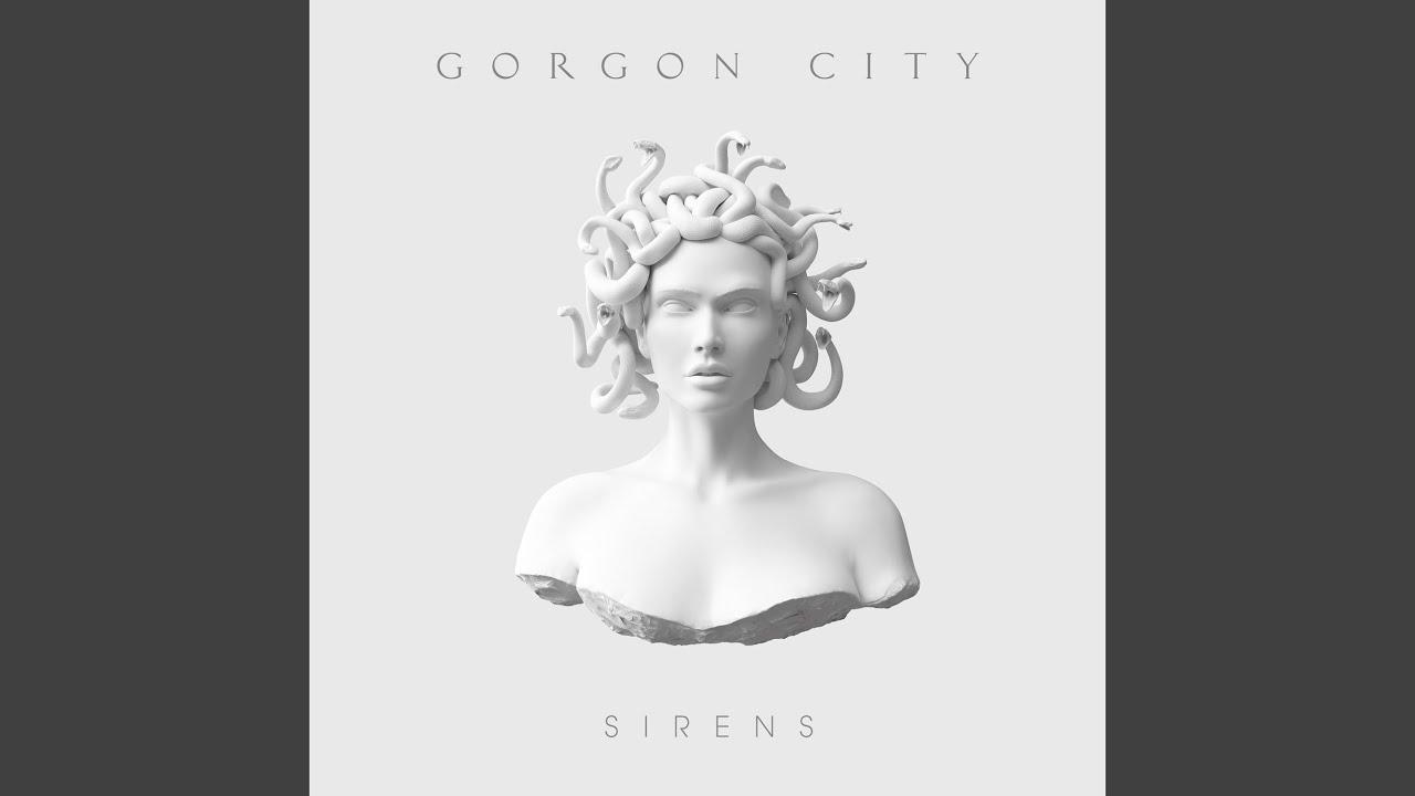 GORGON CITY FEAT KATY MENDITTA IMAGINATION RADIO EDIT СКАЧАТЬ БЕСПЛАТНО
