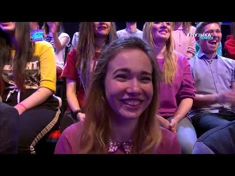 ARASH LIVE МУЗ-ТВ MUZ1.TV DOOSET DARAM