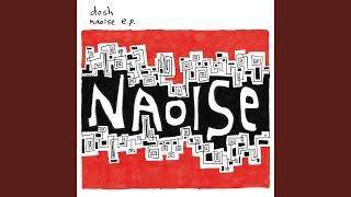 Naoise (Cepia Remix)
