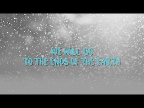 Pour Us Out - Every Nation Music (Official Lyric Video)