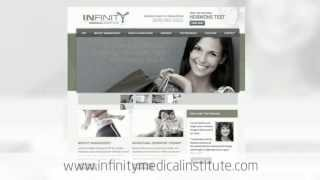 Weight Loss Tampa FL | Call (813) 701-3284 Today