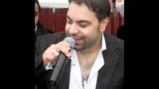 Florin Salam - Mi-e dor de privirea ta