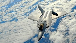 Top 10 Most Expensive Military Planes