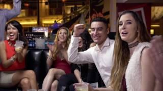Golfstream at MGM - Full Video