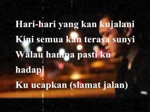 Bondan & Fade2Black - R.I.P (lyric)