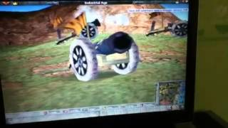 Empire earth gameplay kingdom of Italy
