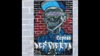"""Cepeda - """"Despierta"""" (2016) Full Album"""