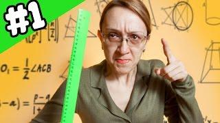 Hiçbir Okulda ASLA Öğrenemeyeceğiniz 10 COOL BİLGİ