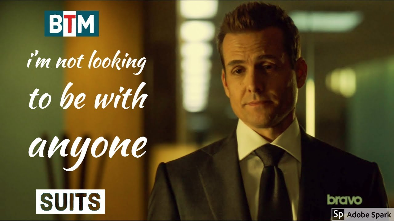 """Download Suits Season 7 Episode 14 Final Scene """"Pulling the Goalie"""" 